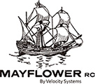 Mayflower R&C