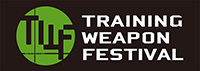 TRAINING WEAPON FESTIVAL