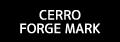 CERROFORGE